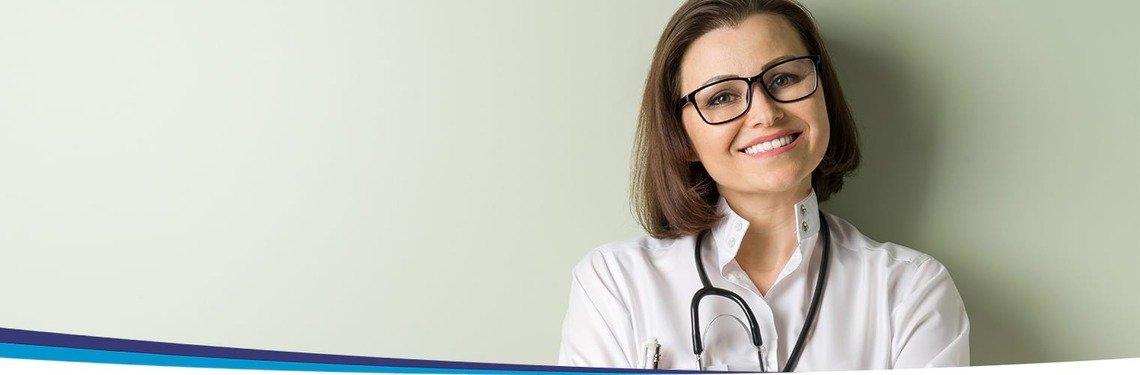 Facharzt für Kinder- und Jugendpsychiatrie und -psychotherapie (m/w/d)