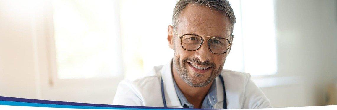 Facharzt für Neurologie (m/w/d) in Dresden