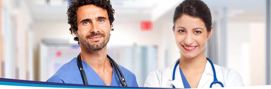 Facharzt für Kinderchirurgie (m/w/d)