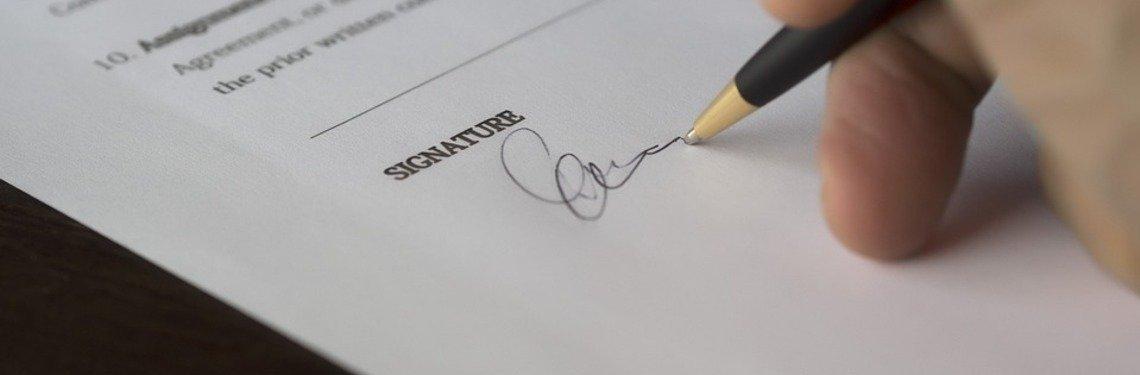Befristeter Arbeitsvertrag – seine Bedeutung für Ärzte