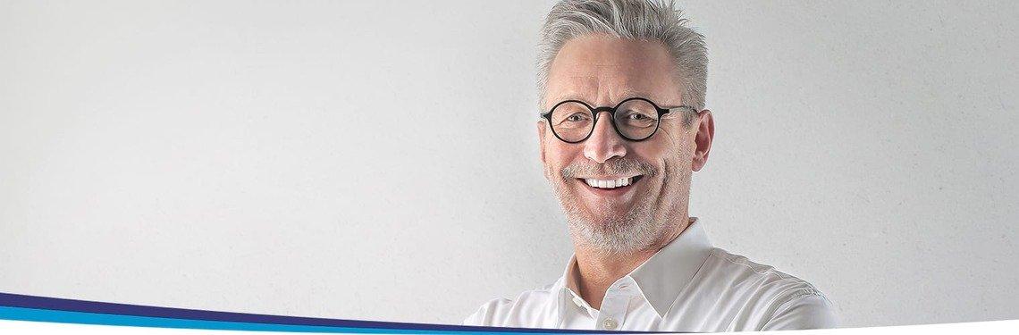 Facharzt für Psychiatrie und Psychotherapie (m/w/d) - Jobprofil